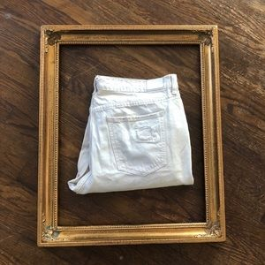 Urban Outfitters   BDG patchwork jeans 32